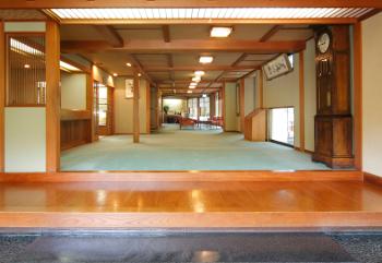 facility-photo-03